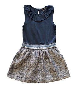 Imoga girls pebble dress