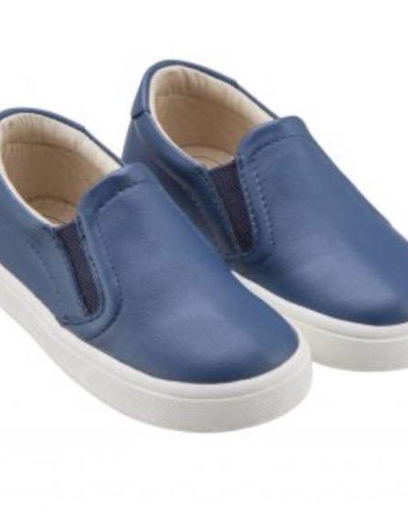 old soles Old soles Dressy Hoff  sneaker