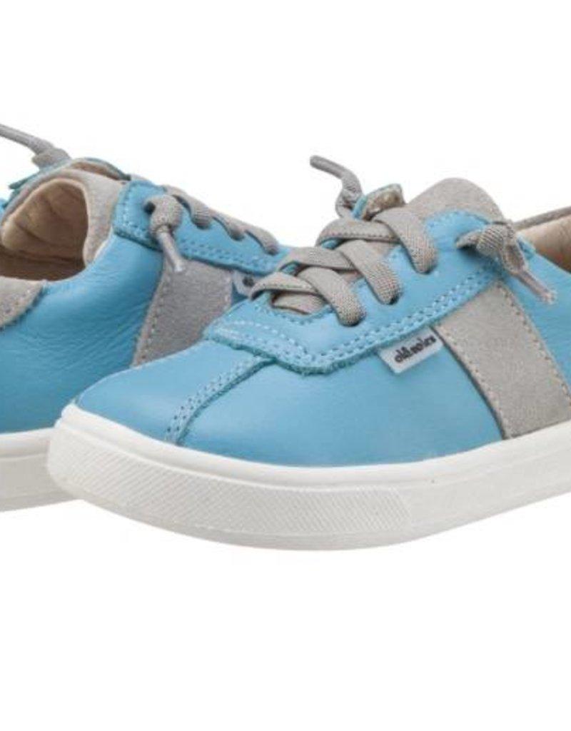 old soles Old Soles Trove sneaker
