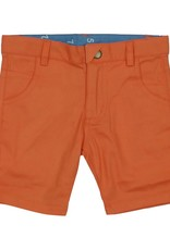 crew grapefruit shorts