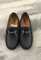 Atlanta Mocassin Boys AN04 Loafer