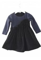 Jovilli Jovilli Assymetric Dress