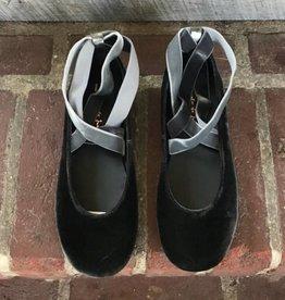 Manuela Manuela S2600 Shoe