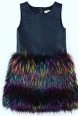 Appaman Appaman S4ED Dress