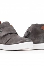 Childrenchic Childrenchic Sneaker Bootie