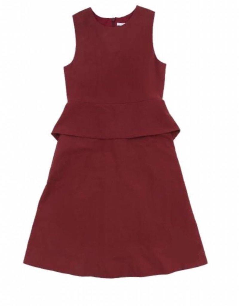 LIHO Leia 04 dress