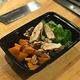 Modern Warrior Modern Warrior Meals (PRE-ORDER)