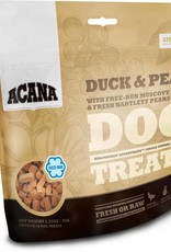 ACANA Acana Singles Freeze Dried Dog Treats