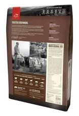 ORIJEN Orijen Regional Red Dog Food