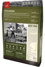 ORIJEN Orijen Tundra Dog Food