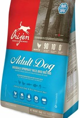 ORIJEN Orijen Adult Freeze Dried Dog Food