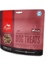 ORIJEN Orijen Freeze Dried Dog Treats