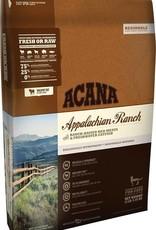 ACANA Acana Regionals Appalachian Ranch Cat Food