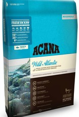 ACANA Acana Regionals Wild Atlantic Cat Food