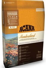 ACANA Acana Regionals Meadowland Cat Food