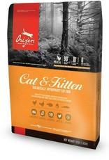 ORIJEN Orijen Cat & Kitten Cat Food