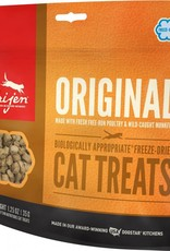 ORIJEN Orijen Freeze Dried Cat Treats