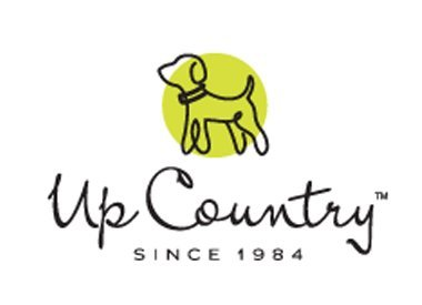 UP COUNTRY INC
