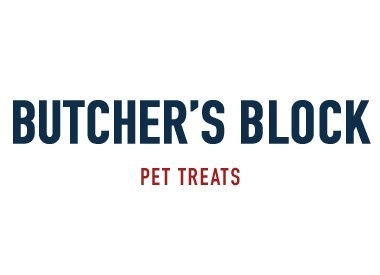 BUTCHERS BONES