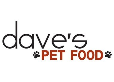 DAVES PET FOOD