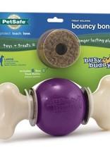 PETSAFE Busy Buddy Bouncy Bone