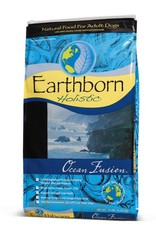 EARTHBORN Earthborn Ocean Fusion Dog Food