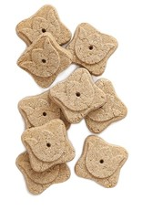 EARTHBORN Earthborn Oven Baked Bison Biscuits for Dogs