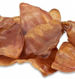 NATURAL DOG COMPANY Natural Dog Co USA Pig Ears