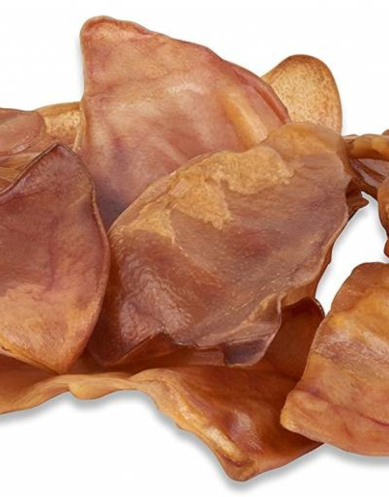 NATURAL DOG COMPANY Natural Dog Coy USA Pig Ears