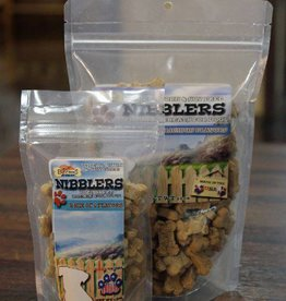BAG OF BONES BARKERY Wholesale Nibblers