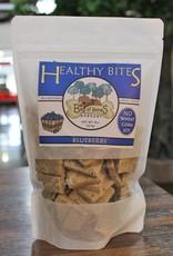 BAG OF BONES BARKERY Wholesale Healthy Bites