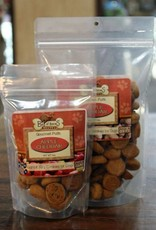 BAG OF BONES BARKERY Wholesale Gourmet Puffs