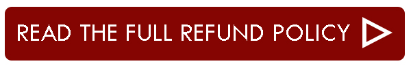 Read Our Full Refund Policy