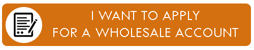 Apply for a Wholesale Account