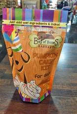 BAG OF BONES BARKERY Wholesale Cake Mix Kits