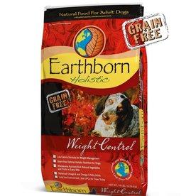EARTHBORN Earthborn Weight Control Dog Food