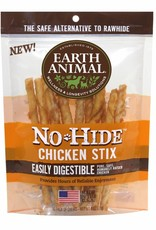 EARTH ANIMAL Earth Animal No Hide Chicken Chews