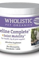 WHOLISTIC PET Wholistic Pet Feline Complete Joint Mobility