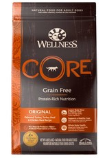 Wellness Canned Dog Food Expiration