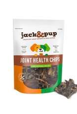 JACK & PUP Jack & Pup Joint Health Chips