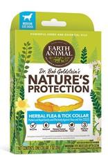 EARTH ANIMAL Earth Animal Herbal Flea & Tick Dog Collar