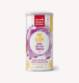 HONEST KITCHEN The Honest Kitchen Pro Bloom Goat's Milk