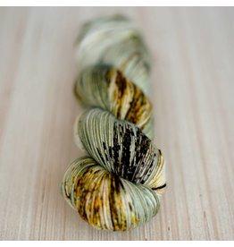 Woolen Boon Mint Julep - DK - Woolen Boon