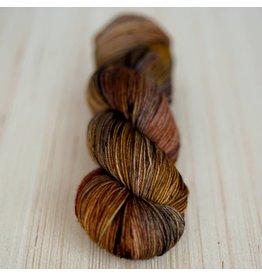 Woolen Boon Dirty Chai - DK - Woolen Boon
