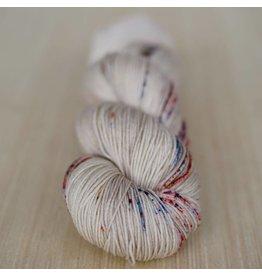 Woolen Boon Petty - DK - Woolen Boon