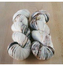 Woolen Boon Truffle Shuffle - Classic Fingering - Woolen Boon