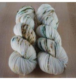 Woolen Boon Woodland - Classic Fingering - Woolen Boon