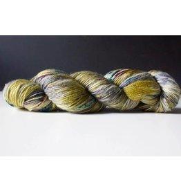 Swift Yarns Owlet - Sock - Swift Yarns