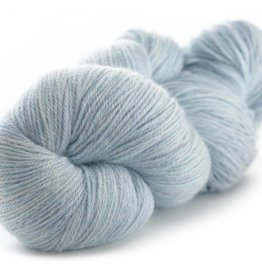 Galler 211 Ice Blue - Prime Alpaca - Galler