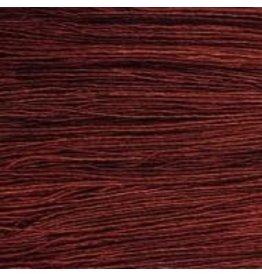 Resin - Vintage - Madelinetosh
